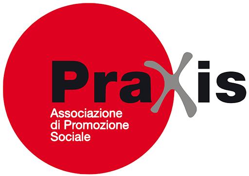 Associazione Praxis